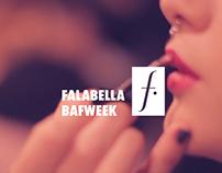 Falabella 360º Casa FOA - Bafweek