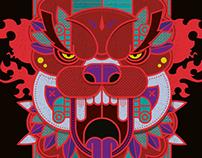 azteco-asian-dragon
