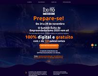 Projeto Summit Exito