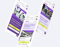 Venipak: new identity - new solutions