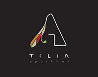 T I L I A | Visual Identity