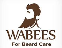 Branding - Wabees Co