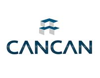 Identidade Visual - CanCan