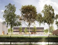 M.Haffer School | Weinfelden | CH