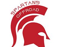 Logo club Fuoristrada