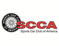 SCCA Media