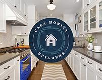 Casa Bonita Builders