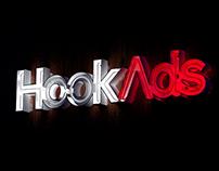 3D moodboard