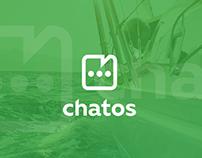 ChatOS