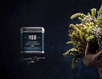 NEO Fine Foods