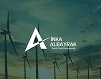 İnka Albayrak Enerji Proje Danışmanlığı