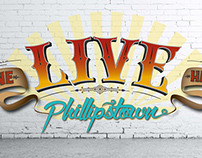 Phillipstown