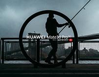 """Photos taken with """"Huawei mate30 Pro"""""""