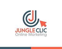 Online Marketing Logo