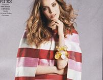 Kondylatos jewellery featured @ You Magazine
