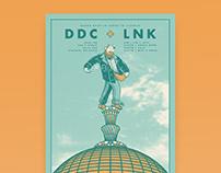 DDC + LNK