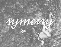 madebynomads | Alex Megos Formula EP4