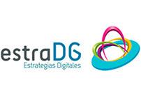www.estradg.com