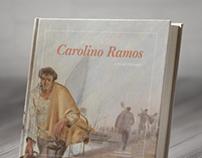 Carolino Ramos