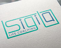 Sigila Life Coaching