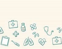 Pediatría - INFOGRAFÍAS