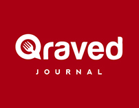 QRAVED Journal