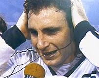 Fox Sports - Copa Libertadores 2018