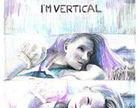 I'M VERTICAL