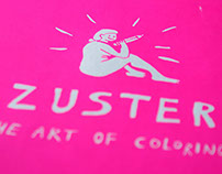 ZUSTER #7