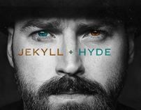 ZAC BROWN BAND Jekyll + Hyde