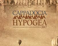 Cappadocia Hypogea 2017
