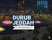 Durub Jeddah