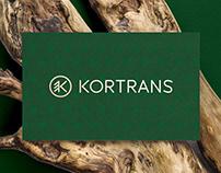 Kortrans
