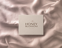 Honey Blossom Clothing