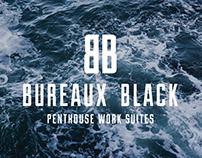 Bureaux Black