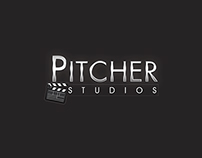 Pitcher Studios