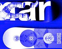 LaMar Snowboard Designs