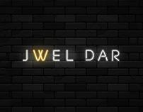 Jwel Dar - Social Media