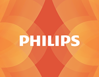 Philips Lights Bulbs