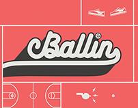 Ballin [Director's Cut]
