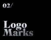 Logos — Volume II