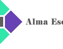 Alma Escalante