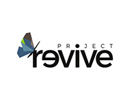 Revive project