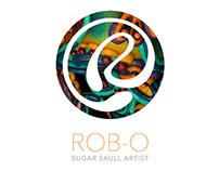 Rob-O Sugar Skulls