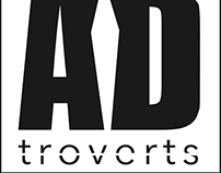 The Adtroverts