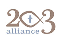 Two o Three Alliance Logo