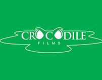 Crocodile Films