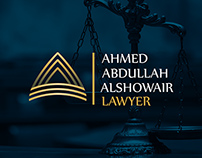 Ahmed Alshowair Lawyer
