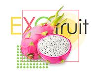 EXOfruit