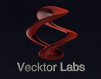 3D Logo in Cinema 4D